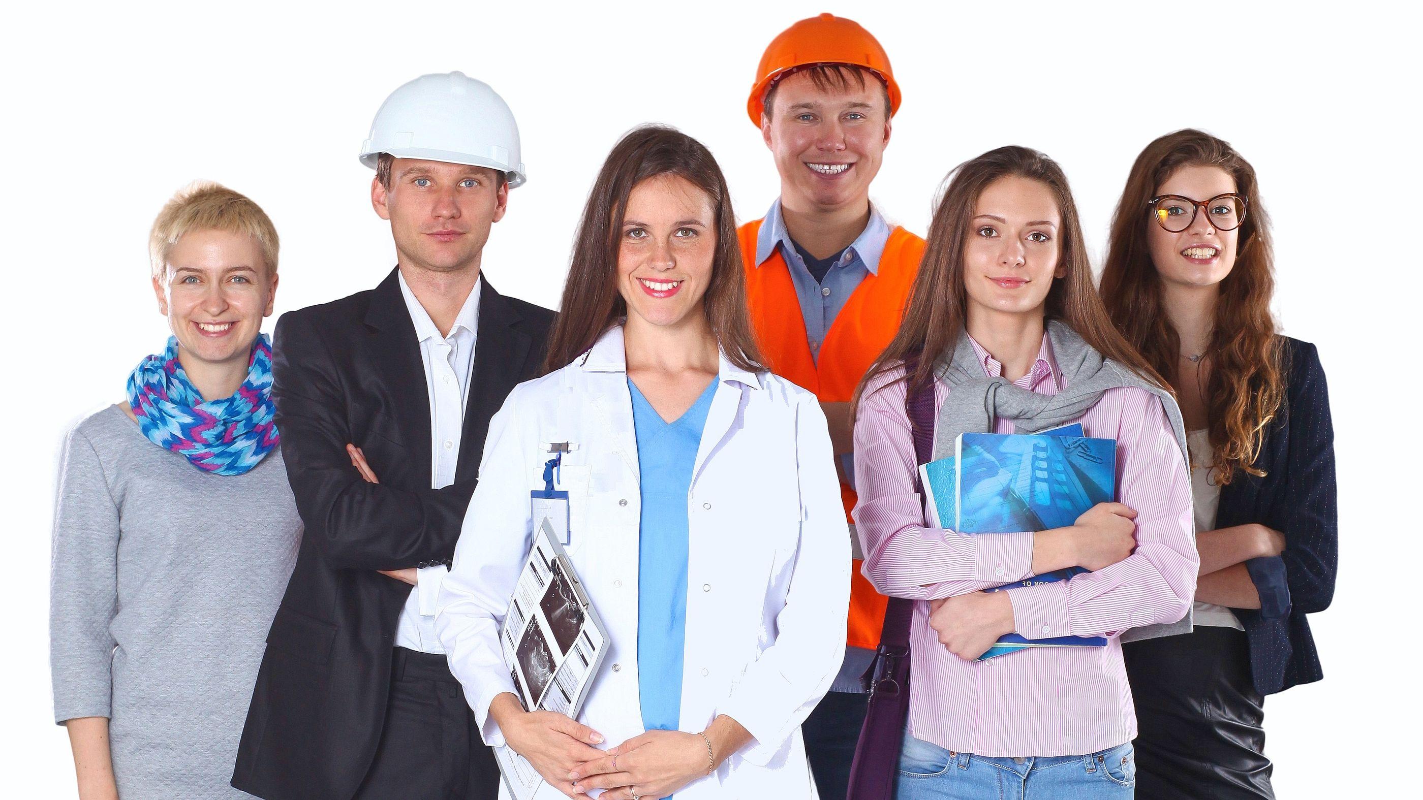Kommunale Arbeitgeber